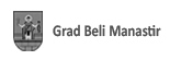Vijesti Beli Manastir