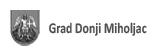 Vijesti Donji Miholjac