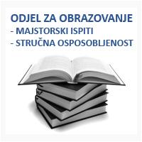 Odjel-za-obrazovanje-okobz