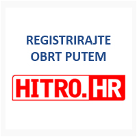 Registrirajte-obrt-putem-HITROHR-okobzhr