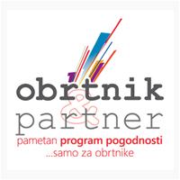 obrtnik-i-partner-okobz