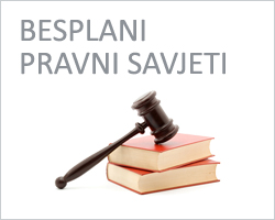 POK-Besplatni-pravni-savjeti