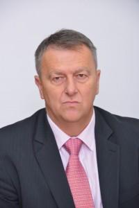 Darko Knežević
