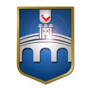 Grad Osijek objavio Javni poziv za dodjelu potpora poduzetnicima