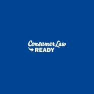 "Europski trening za obrtnike i druge male i srednje poduzetnike u projektu ""Spremni za prava potrošača"" (Consumer Law Ready)"