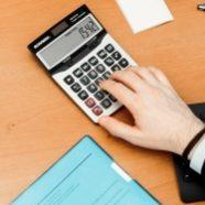 Promjene poreznih zakona u 2021. godini
